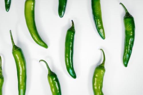 Gratis lagerfoto af antioxidant, brænde, brænding