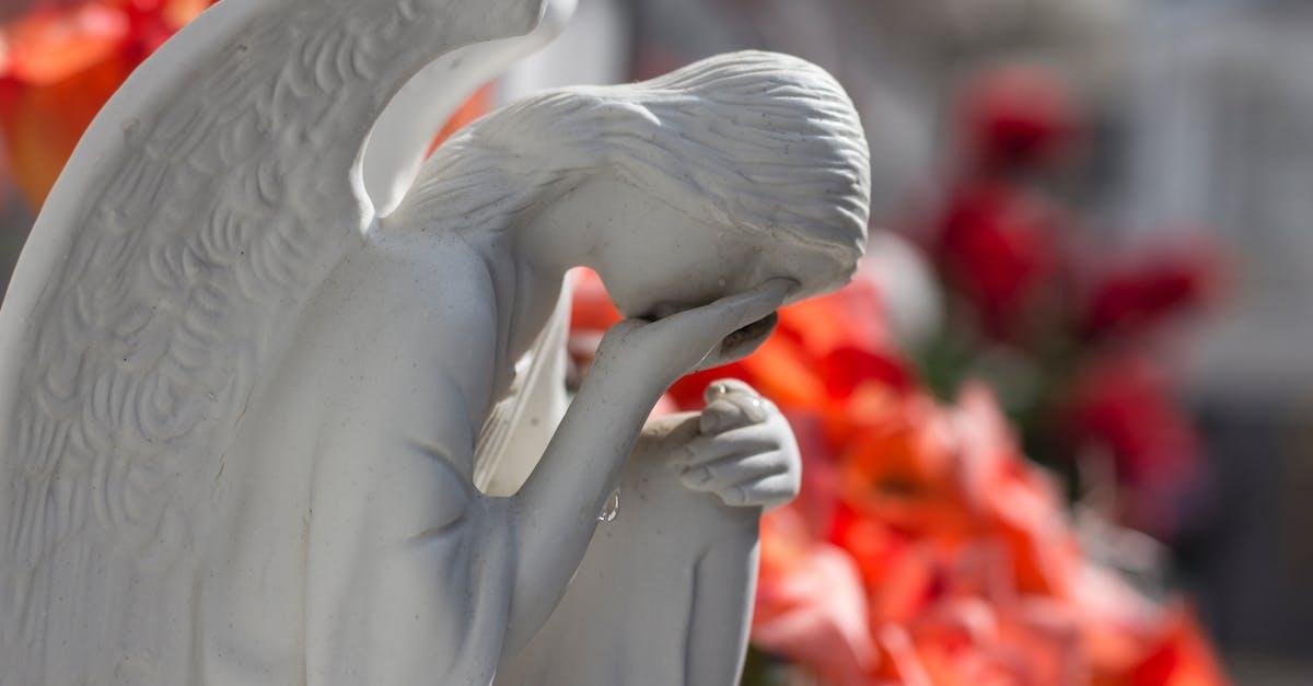 помощью кнопок картинка плачущего ангела каждым глотком воздуха