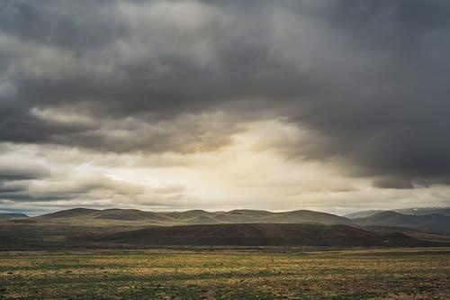 가을, 경치, 구름의 무료 스톡 사진