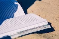 writing, school, blur