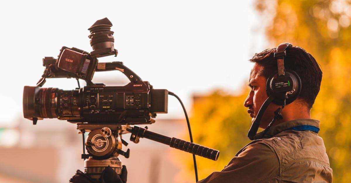 дороги вакансии фотографа на телевидении частности