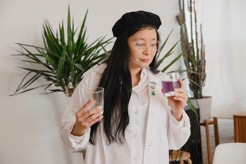 Fotobanka sbezplatnými fotkami na tému čaj, dievča, dievčenský šéf