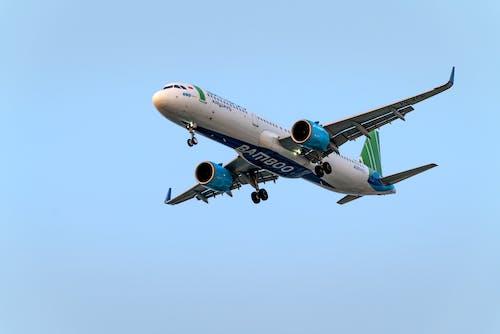 Ảnh lưu trữ miễn phí về bay, canh, chuyến bay