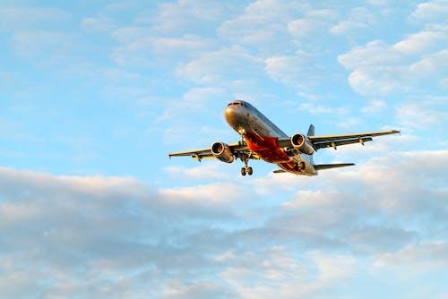 Ảnh lưu trữ miễn phí về bay, canh, cao