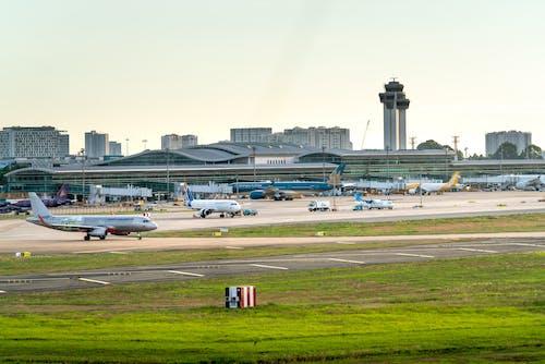 Ảnh lưu trữ miễn phí về bay, chuyến bay, du lịch