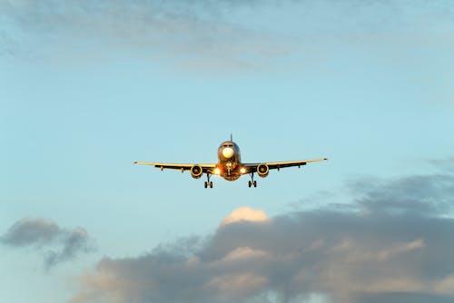 Ảnh lưu trữ miễn phí về bầu trời, bay, chuyến bay