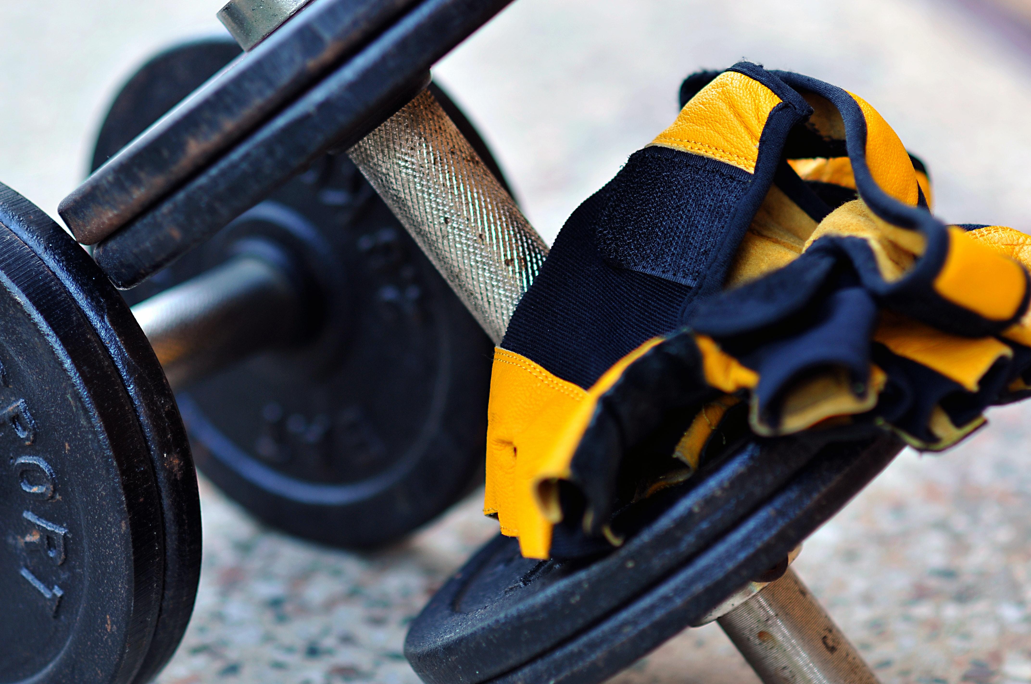Kick Roller Skate Shoes