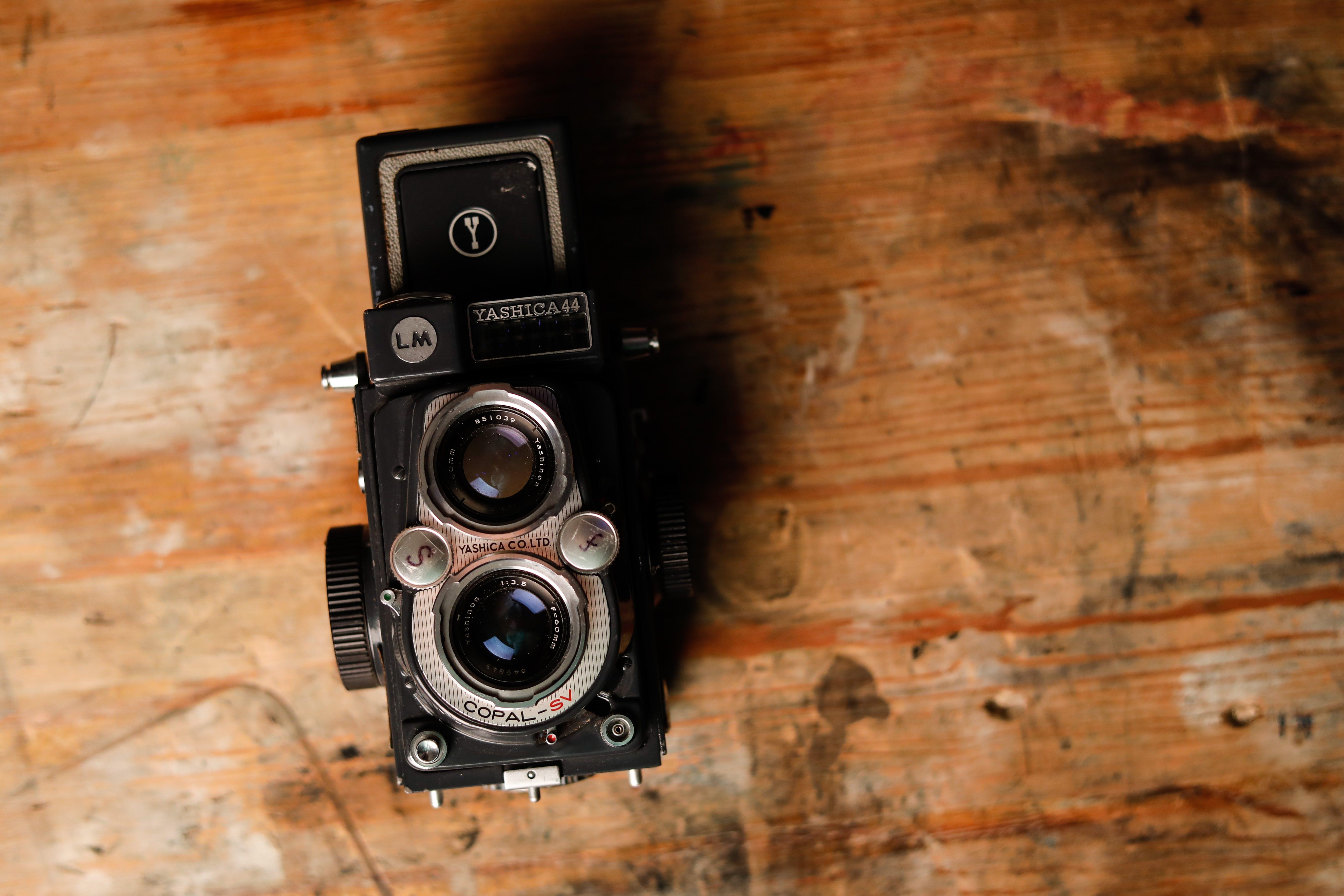 Kostenloses Stock Foto zu antik, design, fokus, fotografie