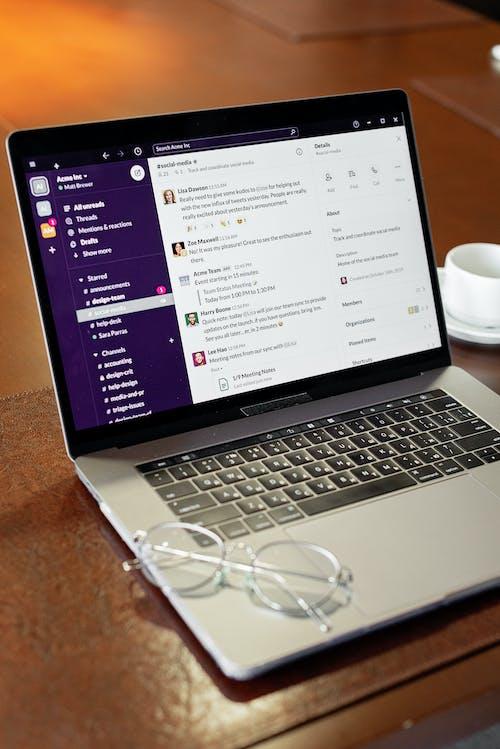 互聯網, 咖啡, 喝 的 免費圖庫相片