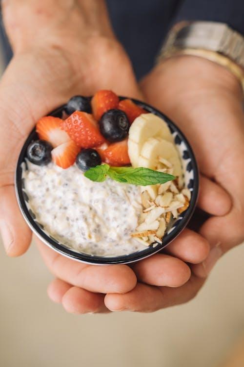 Fotos de stock gratuitas de adulto, almuerzo, amanecer