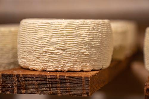 Free stock photo of agbiopix, bamboo, cheese
