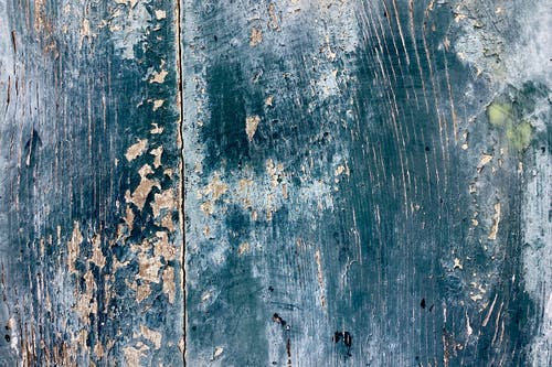 Free stock photo of background, texture, textures
