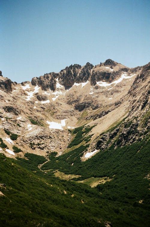 Free stock photo of adventure, argentina, bariloche