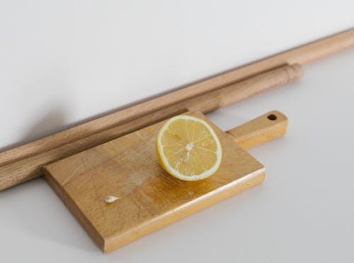 Imagine de stoc gratuită din acasa, bambus, bucătar