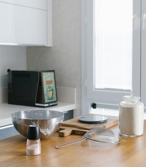 Imagine de stoc gratuită din acasa, apartament, baie