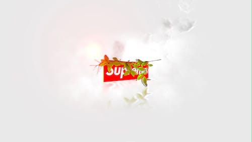 Free Stock Photo Of Desktop Wallpaper Hd Wallpaper Supreme