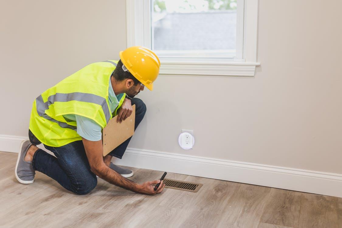Free stock photo of appoint, building, buyers agent