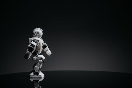 Foto profissional grátis de brinquedo, conhecimento, experiência