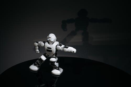 Immagine gratuita di giocattolo, girato in studio, innovazione