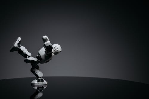 Darmowe zdjęcie z galerii z figura, innowacja, postać