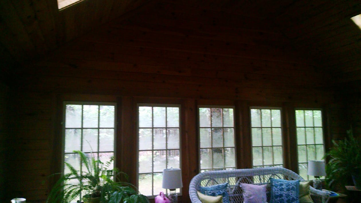 condensation, rain, windows