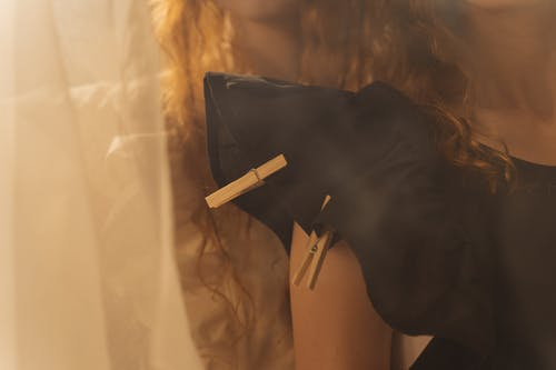 Gratis stockfoto met anoniem, fashion, fotomodel