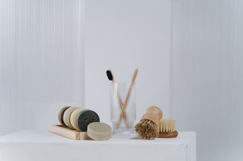 Free stock photo of bodycare, brush, clean