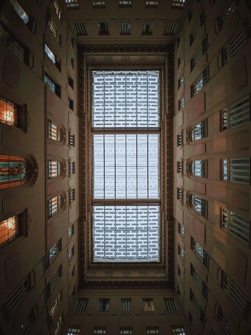 Fotobanka sbezplatnými fotkami na tému apartmán, architektúra, budova