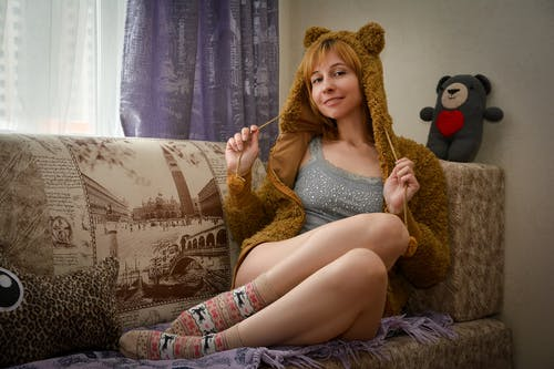 Безкоштовне стокове фото на тему «блондинка, вродлива, вродливий»