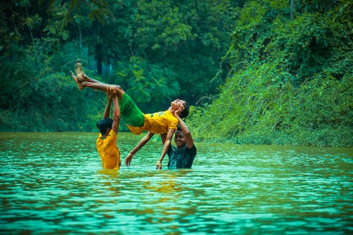 Ingyenes stockfotó akció, bangladesben, barátok témában