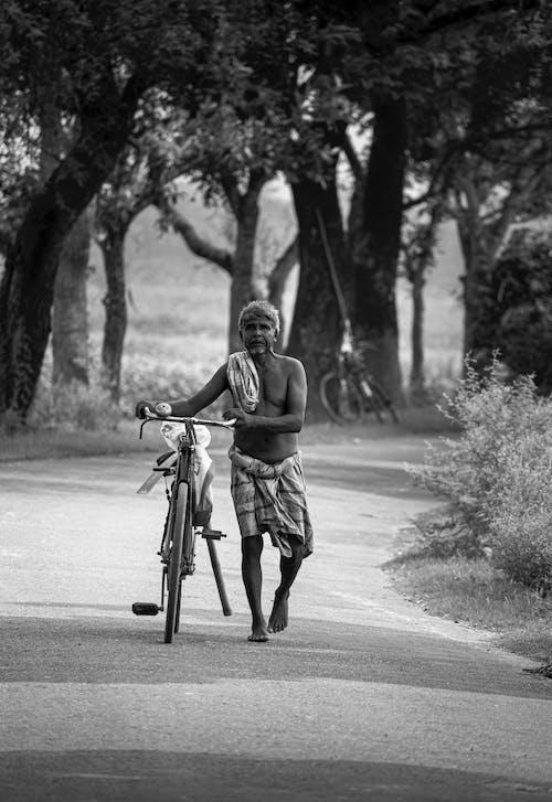 Ingyenes stockfotó álló kép, áttűnés, bangladesben témában