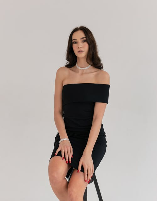 Free stock photo of girl, womens fashion