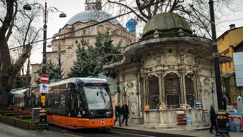 Foto d'estoc gratuïta de centre de la ciutat, ciutat, Europa, fons de pantalla gratuït