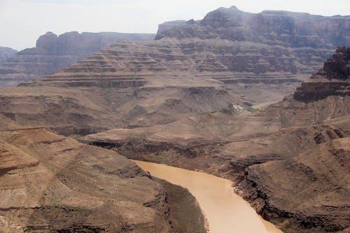 Gratis stockfoto met colorado rivier
