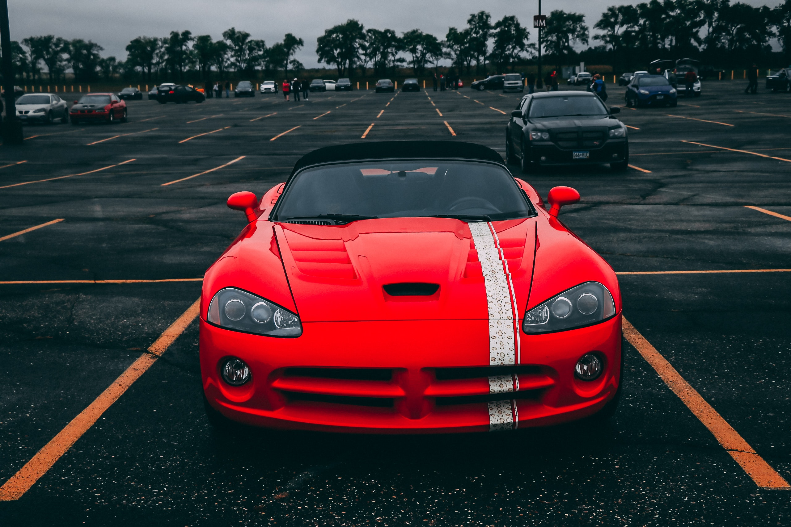 Image Result For Sports Luxury Cars Wallpaper