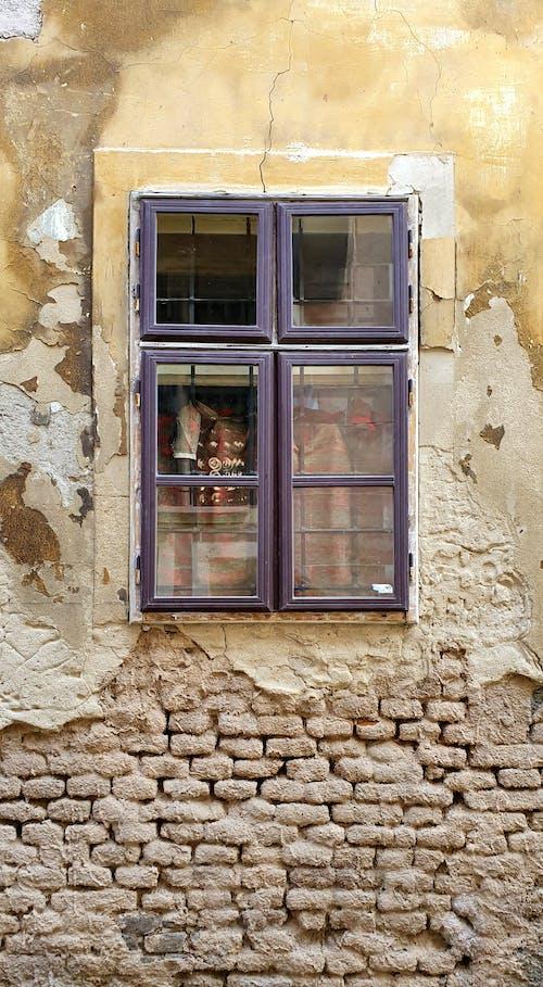 Ingyenes stockfotó ablak, antik, család témában