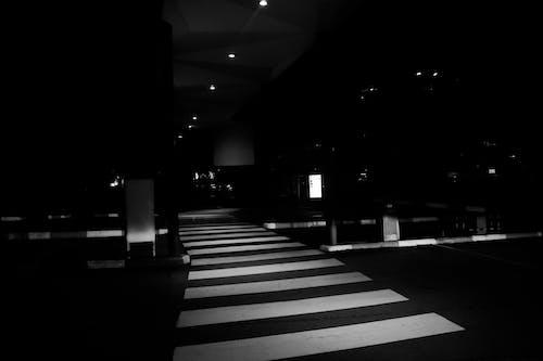 Foto stok gratis awan gelap, background hitam, cahaya, diam