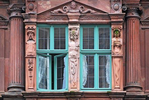 Ingyenes stockfotó ablakok témában