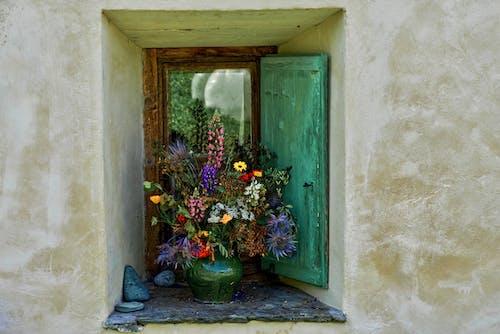 Foto d'estoc gratuïta de antic, arquitectura, art