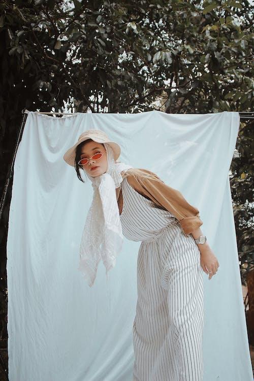 Immagine gratuita di abito, adulto, amore
