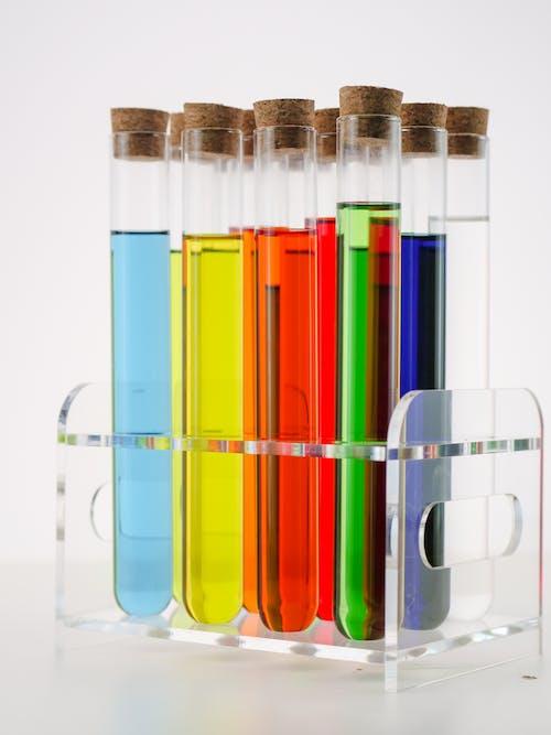 Ingyenes stockfotó biokémia, biológia, biotechnológia témában