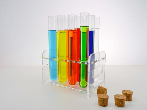 Photos gratuites de biochimie, biologie, biotechnologie