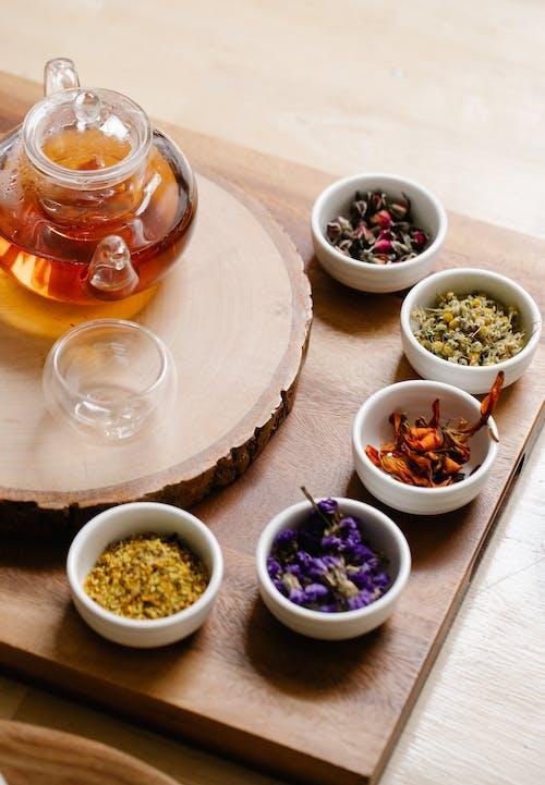 Gratis stockfoto met aromatherapie, aromatisch, bestuur