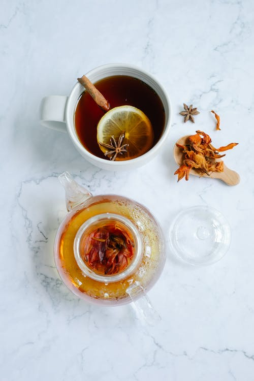 Foto profissional grátis de alternativa, aromaterapia, bebida