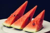 food, healthy, fruit