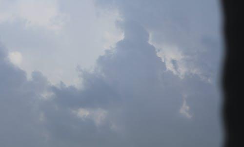 Photos gratuites de amour du ciel, ciel, Ciel sombre