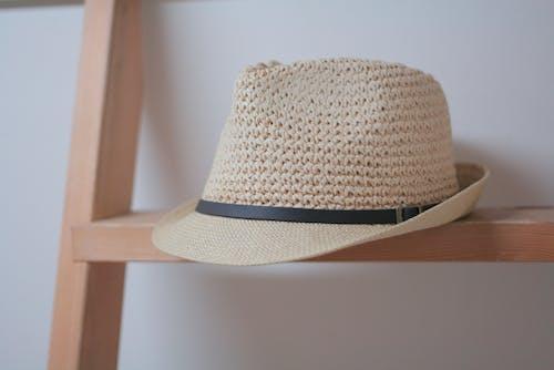 Darmowe zdjęcie z galerii z kapelusz, moda