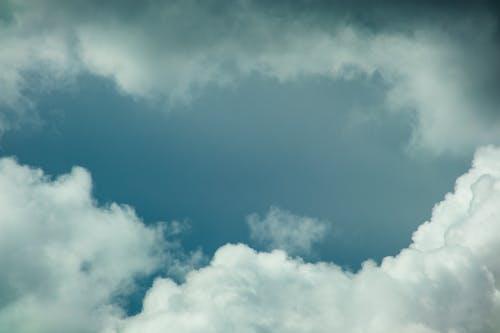 Foto d'estoc gratuïta de a l'aire lliure, aire, alt