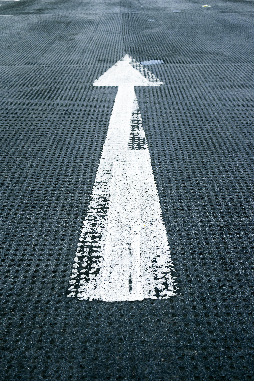 Foto profissional grátis de aconselhamento, alcatrão, asfalto, betume