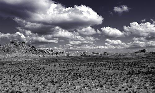 Безкоштовне стокове фото на тему «гори, Денне світло, зйомка ширококутним об'єктивом, краєвид»